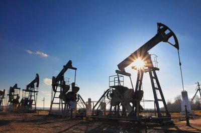 Норвегия предсказывает рост цен на нефть